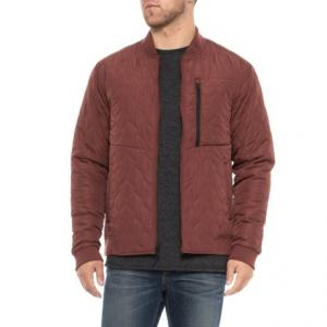 Replicant Bomber Jacket - Insulated (For Men)