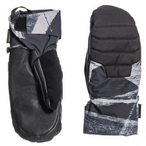 Montana Gore-Tex(R) SG Mittens - Waterproof, Insulated (For Men)