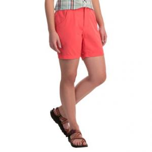 Drifter Shorts - UPF 30+ (For Women)
