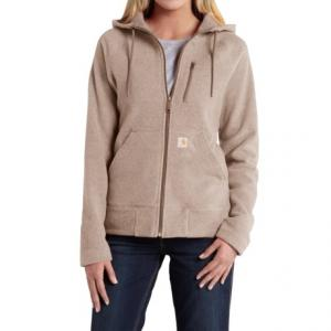 Kentwood Jacket - Factory Seconds (For Women)
