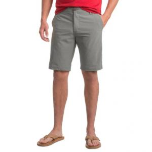 Beachpark Hybrid Shorts (For Men)