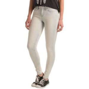 Yummie Tummie Super Skinny Jeans (For Women)