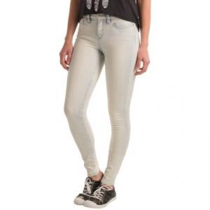 Yummie Tummie Super Skinny Jeans (For Women)