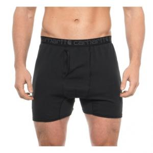 Base Force(R) Boxer Briefs - Factory Seconds (For Big and Tall Men)