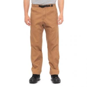 Image of Gramicci Rockin Sport Pants (For Men)