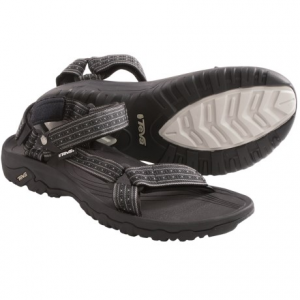 teva hurricane xlt sport sandals (for men)- Save 50% Off - CLOSEOUTS . Breeze through your warm-weather activities in the comfort and security of Teva's Hurricane XLT sport sandals, made with a grippy Durabrasion rubber outsole and three touch-fasten straps for a customizable fit. Available Colors: NAVAJO BLUE, SHARP WEAVES BROWN, SHARP WAVE/COVERT GREEN, SHARP WAVE BLUE, AMBRA NAVY, WAVY TRAIL RED ORANGE, GREEN, MEDIUM BLUE, RED ORANGE, PUEBLO BROWN, AZTEC CHOCOLATE BROWN, AZTEC RED, PUEBLO GREY, WOOD STRIPES OLIVE, WOOD STRIPES ORANGE, AZTEC NAVY, BLACK/RED, BRIGHT WHITE, GEOMETRIC GREY/RED, MOSAIC ORANGE, MOSAIC GREEN, DARK OLIVE, MOSAIC BLACK/BLUE. Sizes: 10, 11, 12, 13, 14, 15, 16, 7, 8, 9.
