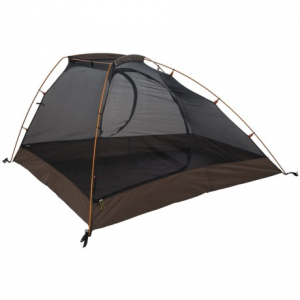 Image of ALPS Mountaineering Zenith 3 AL Tent - 3-Person, 3-Season