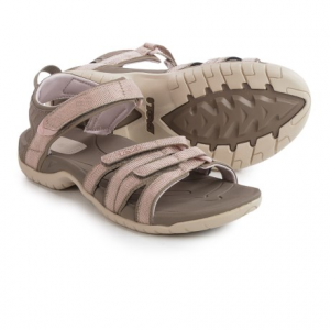 teva tirra sport sandals (for women)- Save 50% Off - CLOSEOUTS . Teva Tirra sport sandals mesh fun, feminine style and multi-sport performance for everyday, go-anywhere use. Available Colors: GRAPE SHAKE, DUSTY ORANGE, FLINTSTONE, VIRTUAL PINK, OIL GREEN, MINT GREEN, GREEN, RED, DARK PURPLE, BERRY, BERING SEA, MALIBU BLUE, DECADENT CHOCOLATE, TERRA COTTA, DEEP LAVENDER GRADIENT, COOL BLUE GRADIENT, CORAL GRADIENT, GREY GRADIENT, LAKE BLUE GRADIENT, MEADOW, RASPBERRY, ROYAL BLUE, DEEP PURPLE, BUENA POWDER BLUE, DUSK, SLATE GREY, TEAL DARK SHADOW, ZACA DARK PURPLE GOLD, ROSE GOLD. Sizes: 5, 5.5, 6, 6.5, 7, 7.5, 8, 8.5, 9, 9.5, 10, 11.