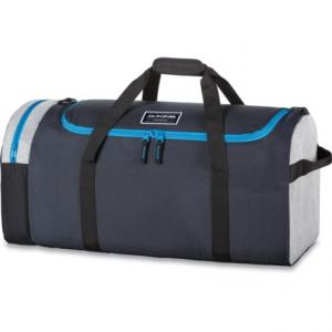 Image of Dakine EQ 74L Duffel Bag - Large