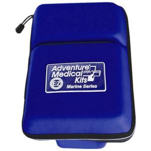 Image of Adventure Medical Kits Marine 250 First Aid Kit