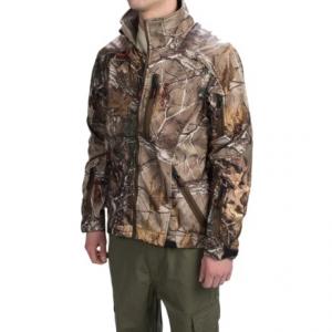 Image of Badlands Enduro Jacket (For Men)