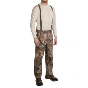 Image of Badlands Enduro Soft Shell Hunting Pants (For Men)