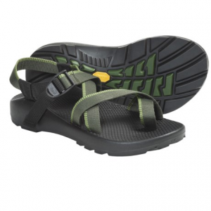 Image of Chaco Z/2(R) Unaweep Sandals - Vibram(R) Outsole (For Men)