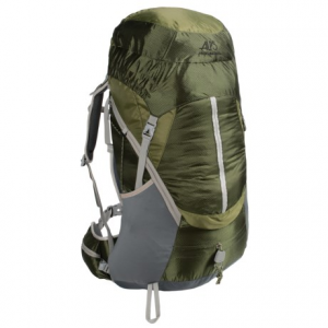 photo: ALPS Mountaineering Wasatch 3900 weekend pack (3,000 - 4,499 cu in)