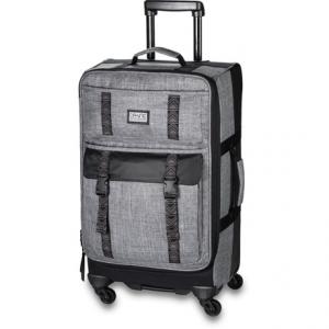 Image of DaKine Cruiser 65L Rolling Suitcase