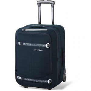 Image of DaKine DLX Rolling Suitcase - 46L
