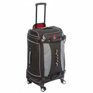 Image of Athalon 25? Carry-On Bag - Spinner Wheels