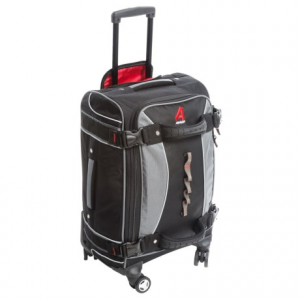 Image of Athalon 21? Carry-On Bag - Spinner Wheels
