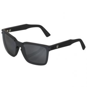 Image of Dragon Alliance Mansfield Sunglasses