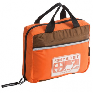 Image of Adventure Medical Kits Sportsman Hunter First Aid Kit