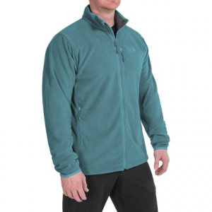 mountain hardwear strecker fleece jacket (for men)- Save 65% Off - CLOSEOUTS . In breathable, midweight fleece, Mountain Hardwearand#39;s Strecker fleece jacket proves itself an indispensable, multi-use layer. Wear alone for cool days, or layer under heavier shells when Old Man Winter blows in. Available Colors: DARK ADOBE, NEW CINDER, AZUL, HEATHER SADDLE, PHOENIX BLUE, SMOLDER RED, CLOUDBURST, HEATHER DARK MIDNIGHT, BLACK. Sizes: S, M, L, XL, 2XL.