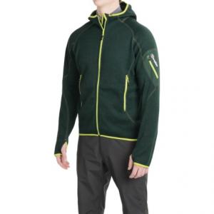 Berghaus Chonzie Fleece Jacket