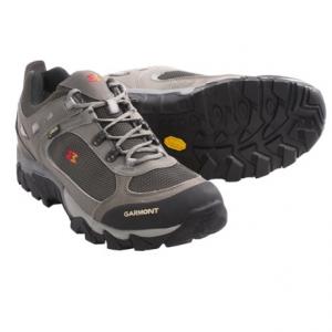 Garmont Zenith Trail GTX