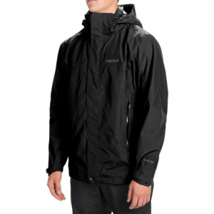 marmot cornice gore-tex(r) jacket - waterproof (for men)- Save 44% Off - CLOSEOUTS . The Marmot Cornice jacket is a versatile backcountry shell that thrives in wet conditions, thanks to Gore-Texand#174; Performance Shell waterproof breathable construction. Mesh panels in the lining and pass-through PitZips provide extra ventilation and breathable comfort. Available Colors: BLACK, SLATE GREY, MOSS, DARK RUST. Sizes: S, M, L, XL, 2XL.