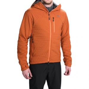 Outdoor Research Lodestar Jacket