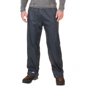 Image of Trespass Qikpac Pants - Waterproof (For Men and Women)