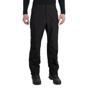 Image of Marmot Optima Gore-Tex(R) Pants - Waterproof (For Men)