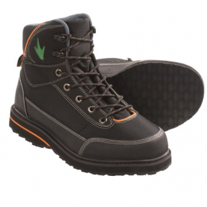 Image of Frogg Toggs Kikker Guide Wading Boots (For Men)