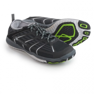 Image of Body Glove Dynamo Rapid Water Shoes (For Men)