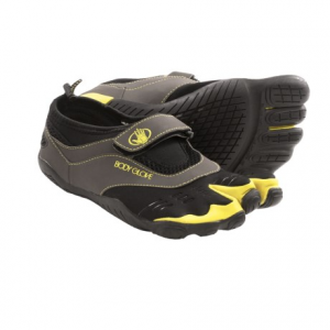 Image of Body Glove 3T Barefoot Max Shoes - Minimalist, Amphibious (For Men)