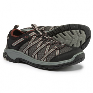 Image of Chaco OutCross Evo 2 Water Shoes (For Men)