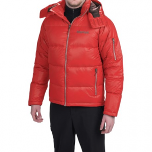 marmot stockholm down jacket - 700 fill power (for men)- Save 52% Off - CLOSEOUTS . Marmotand#39;s Stockholm down jacket brings Scandinavian sophistication and outstanding warmth together. Water-resistant 700 fill power down and exposed zippers keep you looking warm and relaxed in any environment. Available Colors: DEEP YELLOW, GATOR, MAROON, BLUE INK, STEEL, BLUE SAPPHIRE, BROWN MOSS, DEEP FOREST, DARK RUST, STELLAR BLUE, ROCKET RED, STEEL ONYX, SURF, GOLDEN PALM, SAILOR. Sizes: S, M, L, XL, 2XL, 2XS, XS.