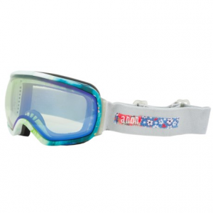 Image of Anon Tempest Ski Goggles (For Women)