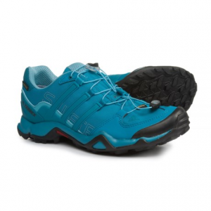 photo: Adidas Women's Terrex Swift R GTX