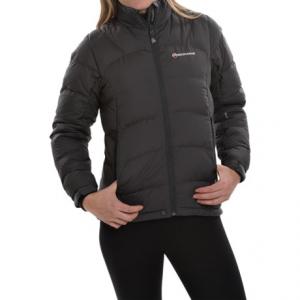 Montane Ambience Jacket