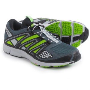 photo: Salomon Men's X-Mission 2