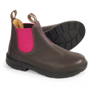 Image of Blundstone Pull-On Boots - Factory 2nds (For Little Kids)