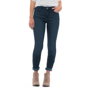 Image of NYDJ Ami Skinny Leggings (For Women)