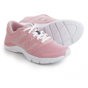 new balance 711 heathered fitness training shoes (for women)- Save 49% Off - CLOSEOUTS . New Balanceand#39;s 711 Heathered training shoes provide lightweight cushioning and a flexible fit for your active lifestyle. The Cush+ midsole and forefoot flex grooves keep you moving comfortably at the gym, the store and on the sidewalk. Available Colors: GREY/SOLAR YELLOW, BLACK GRAPHITE/WHITE, BLACK/WHITE, SILVER MINK W/SEAFOAM, GREY/AZALEA, BLACK/THUNDER, BLACK/GRAPHIC, PINK. Sizes: 5, 5.5, 6, 6.5, 7, 7.5, 8, 8.5, 9, 9.5, 10, 10.5, 12, 11, 11.5.