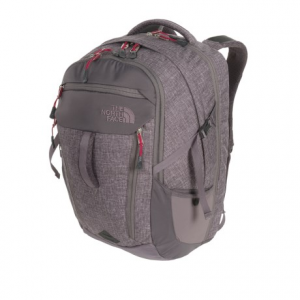photo: The North Face Women's Surge overnight pack (2,000 - 2,999 cu in)