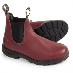 Image of Blundstone 068 Pull-On Boots - Factory 2nds (For Men and Women)