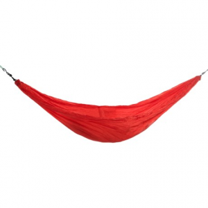 Image of ENO Sportsman Hammock