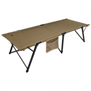 Image of ALPS Mountaineering Escalade Cot - Large