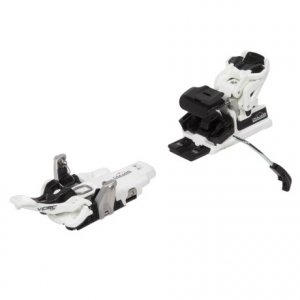 black diamond equipment fritschi diamir vipec 12 ski bindings- Save 59% Off - CLOSEOUTS . Black Diamond Equipmentand#39;s Fritschi Diamir Vipec 12 ski bindings combine the functionality of a tech binding with the predefined safety release found on alpine bindings. The Easy Switch heel and toe allow you to change from ski to tour mode without stepping out of the binding. Available Colors: BLACK/WHITE. Sizes: L, XL.
