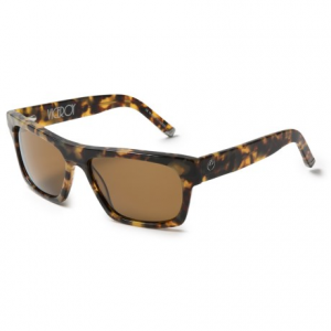 Image of Dragon Alliance Viceroy Sunglasses
