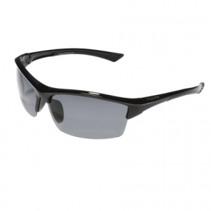 Coyote Sunglasses Glacier